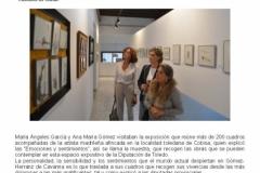 dclm.es-_-Diario-de-Castilla-La-Mancha