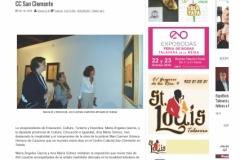 AhoraCLM-–-Las-emociones-y-sentimientos-de-Gómez-Herranz-en-el-CC-San-Clemente